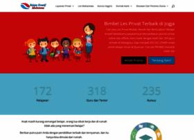 belajarkreatif.com
