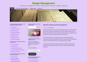 belajarmanagement.wordpress.com