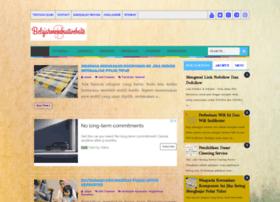 belajarmembuatwebsite.com
