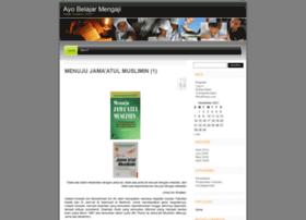 belajarmengaji.wordpress.com