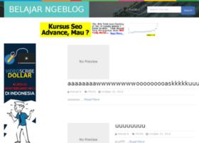 belajarngeblog.com