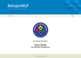belajarnlp.com