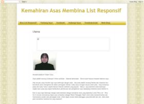 belajarperniagaaninternet.blogspot.com