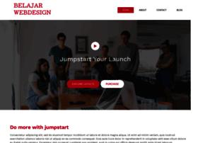 belajarwebdesign.com