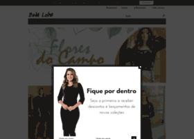 belaloba.com.br