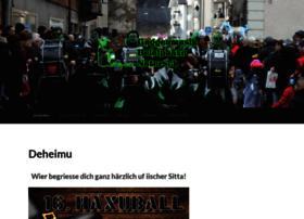 belalphaexe.ch