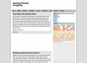 belanja-katalog.blogspot.com