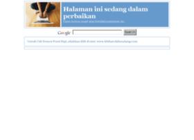 belanja.kbiharofahmalang.com