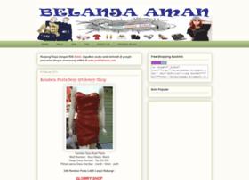 belanjaaman.blogspot.com