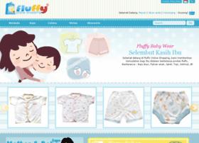 belanjaonline.babyfluffy.com