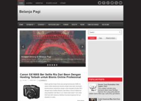 belanjapagi.blogspot.com
