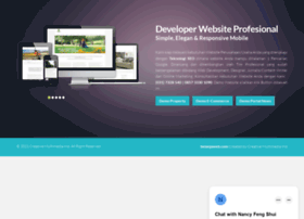 belanjaweb.com