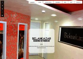 belankazar.com