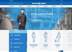 belarus.vostok.ru