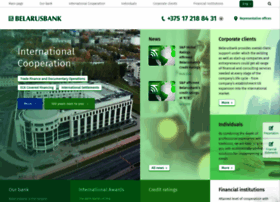 belarusbank.by