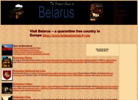 belarusguide.com