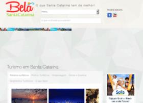 belasantacatarina.com.br