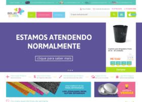 belascores.com.br