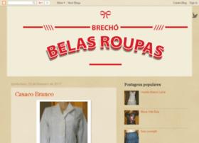 belasroupasbrecho.com