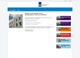 belastingdienst-cn.com
