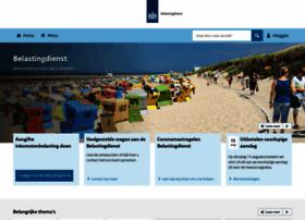 belastingdienst.nl