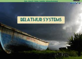 belathur.com