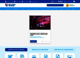 belavista.go.gov.br