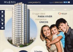 belavistasantoandre.com.br