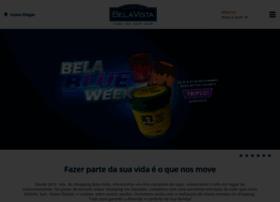 belavistashopping.com.br