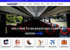 belbaker.com.au