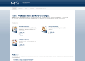 belbit.com
