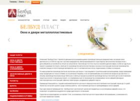 belbud-plast.com