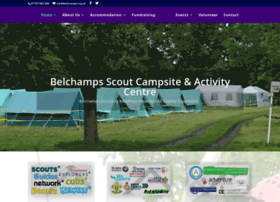 belchamps.co.uk