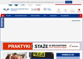 belchatow.swspiz.pl