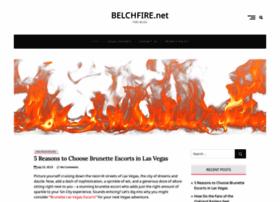 belchfire.net