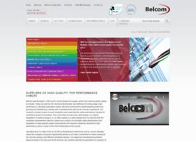 belcom.co.uk