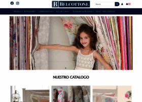 belcottone.cl