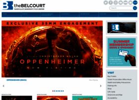 belcourt.org
