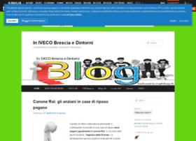 belcuore.myblog.it