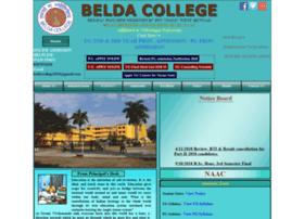 beldacollege.org.in