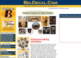 beldecal.com