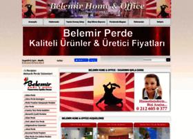 belemirperde.com