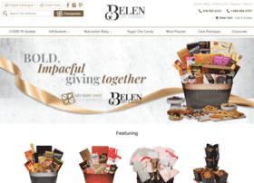 belengift.com
