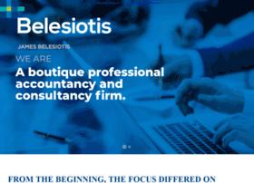 belesiotis.com