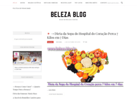 beleza.blog.br