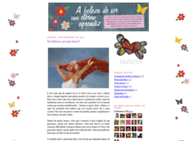 belezaaprendiz.blogspot.com