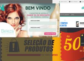 belezacosmeticos.com.br