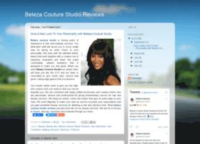 belezacouturestudioreviews.blogspot.com