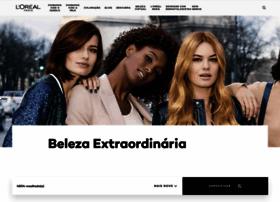 belezaextraordinaria.com.br