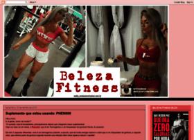 belezafitness.blogspot.com.br